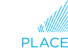 BC Place logo